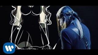 Смотреть клип Maná - Adicto A Tu Amor