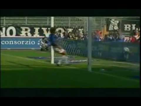 Alessandro del Piero Goal compilations HD