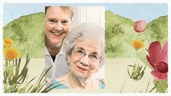 Home Support Services for Seniors in London ON | Retire-At-Home