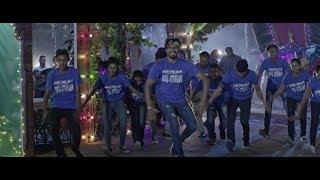 VENPA - Thandayuthabaaniye (Video Song) | Santesh, Amy Si, Varmman Elangkovan