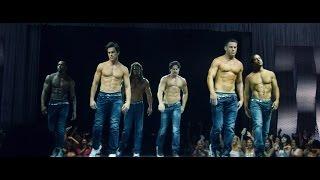 Magic Mike XXL - Trailer Oficial 1 (leg) [HD]