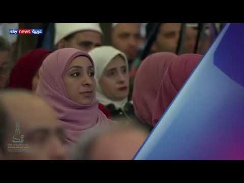 شيخ الأزهر يحرج رئيس جامعة القاهرة