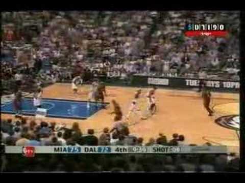 NBA Finals 2006