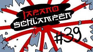 Japanoschlampen #39 – Die Vertretung