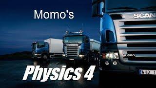 "[""ets2"", ""ets 2"", ""euro truck simulator"", ""physics mod"", ""ets2 mod"", ""ets 2 mod""]"