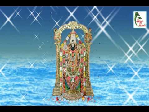 Divya Prabhandham - Thirunedunthandakam_Nalaayira Divyaprabhandham