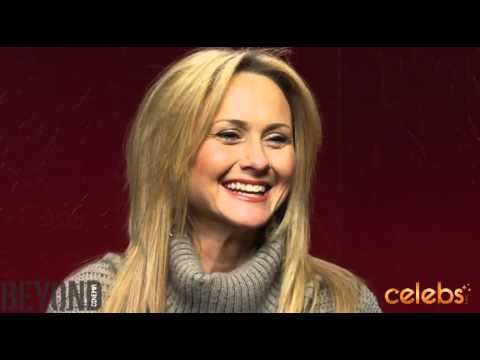 Heather Kafka - a Celebs.com Original Interview