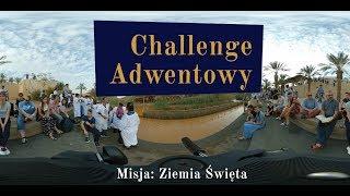 Challenge Adwentowy 2018   #06   Jordan