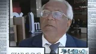 Juridiquês Status Quo (27/04/11)