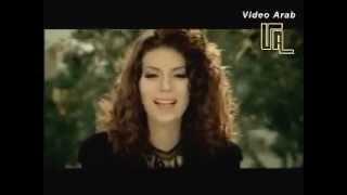 baha Kefi clips