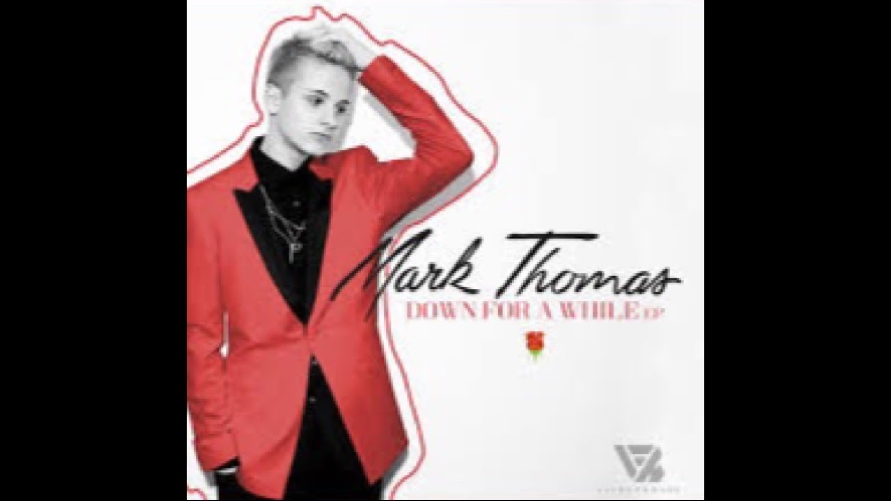 Download Side Chick (Official Teaser) || Mark Thomas