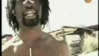 Black Man - Radim tu ko Crnac (Funny) thumbnail