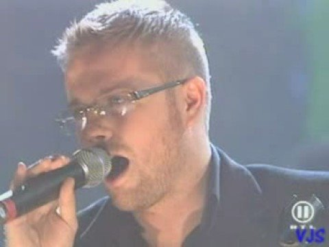 Westlife - To be with you & Hey Whatever (live)
