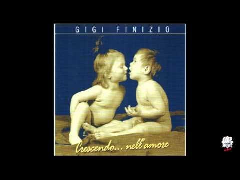 Gigi Finizio - Inferno