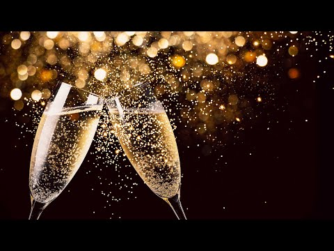 World Business Watch: French champagne industry group fumes over new Russian law | WION English News