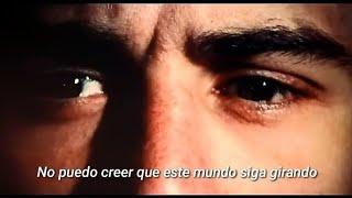 I'm not sorry - Morrissey (subtitulada) // Taxi Driver