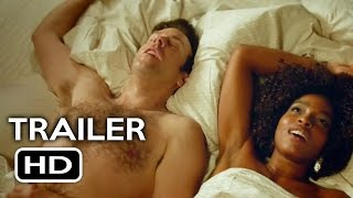 Sleeping With Other People Official Trailer #1 (2015) Alison Brie, Jason Sudeikis Comedy Movie HD