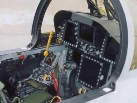 PROGRAMA FX-2 - F/A-18E Super Hornet Vs. Rafale Vs. JAS 39 Gripen-NG - FAB Licitação
