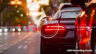 Vanze & Bonalt X Hadi - Right Side Up  Feat. Frank Kadillac   1 Hour Version