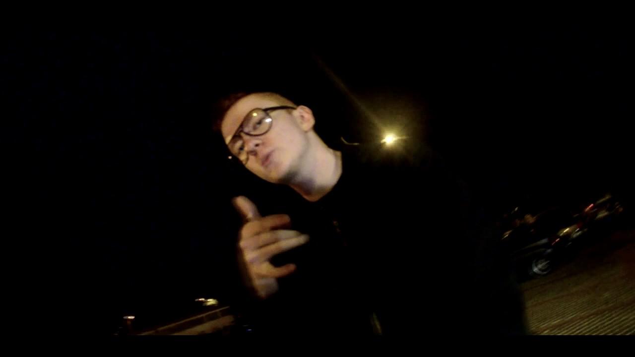 """""""Rozbieg"""" - kolejny klip promujący mixtape Trinitaz"""