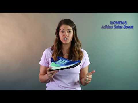 women's-adidas-solar-boost- -fit-expert-shoe-review