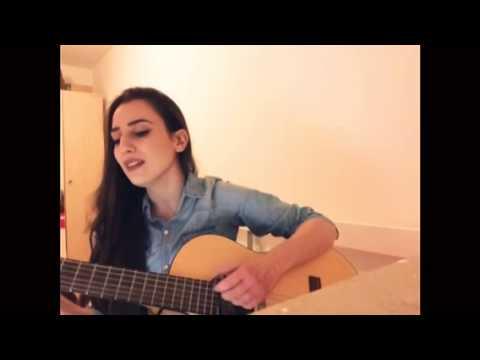 Askla ayni degil (Cover) - Şura Pala