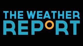 Hurricane Irma Update Thursday 11 AM Vero to Miami