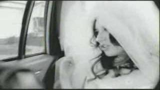 Tori Amos original videos - Jackie's Strength