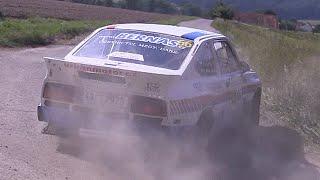 2. Podorlická rally 2021   66   Martin Beran - Štěpán Izaj