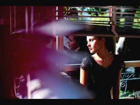 Erin Leah - Radio Billie Stereo Ella (N'Dinga Gaba Remix)