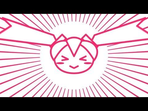 【調教すげぇ】初音ミク『FREELY TOMORROW』【公式PV】