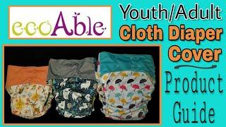 Adult diaper Best cloth
