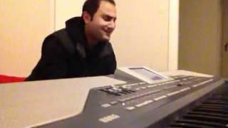 Hasan cengiz koma qerejdax