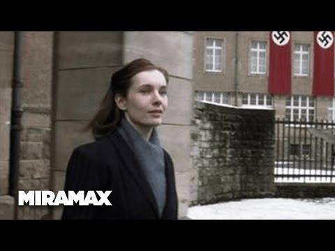 Twin Sisters | 'A Pivotal Discovery' (HD) - Ellen Vogel, Gudrun Okras | 2002