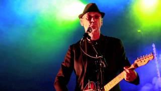 Michael Jones extraits du concert 10 Juin 2011 à Altkirch (68) Festival de l'amitié