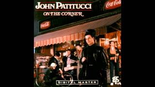 John Patitucci - On The Corner (Full Album)