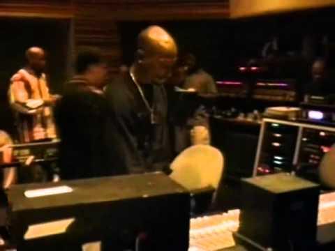 2Pac  Last Dayz In Death Row Intro