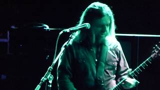 Corrosion of Conformity - Albatross 01/31/2018 PlayStation Theater, NYC