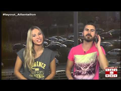 ALLANTALLON #No4 irene trost-thodoris bethanis