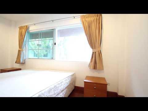 4 Bedroom House for Rent in Sukhumvit PC009869