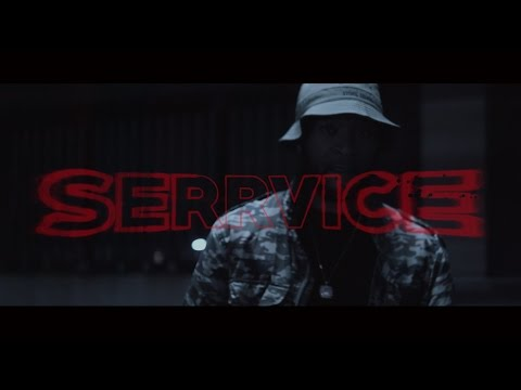 SERRVICE - FRISCO