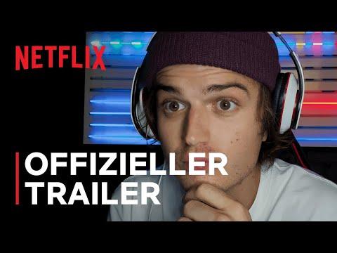 Death to 2020 | Offizieller Trailer | Netflix
