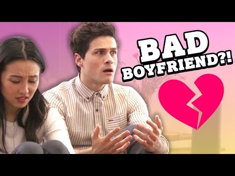 dating a friends ex boyfriend