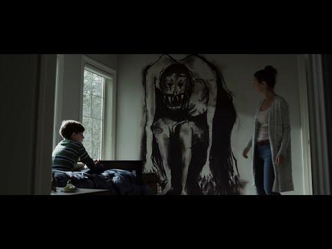 Z (2020) - русский трейлер HD