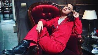 Cecilia Krull - My Life Is Going On (cover by Clara Alvarado) La Casa de Papel