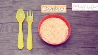 make a healthy meal your kids will love food hacks 2017