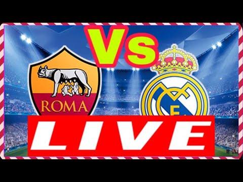 Valencia Fc Vs Real Madrid Live