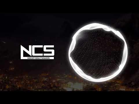 Jordan Schor & Harley Bird - Home [NCS Release]