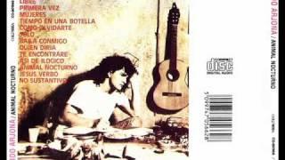 Ricardo Arjona - Quién diría