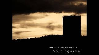 Soliloquium - Crossroads (Melodic Death/Doom Metal, Sweden)